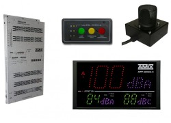 Acheter SNA50-3B NORM2017, AMIX
