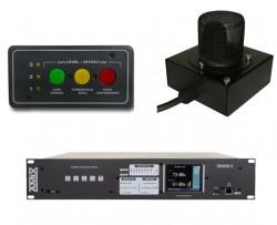 Acheter SNA50-3R PACK01, AMIX