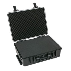 Acheter DAILY CASE 37, DAP AUDIO