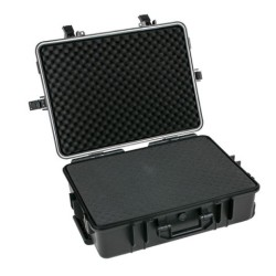 Acheter DAILY CASE 47, DAP AUDIO