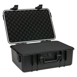 Acheter DAILY CASE 15, DAP AUDIO