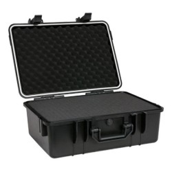 Acheter DAILY CASE 22, DAP AUDIO