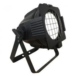 Acheter PAR COB 100MW2, PROJECTEUR LED LEVENLY