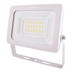 Acheter SLIM-10BC, PROJECTEUR LED COB LUMIHOME