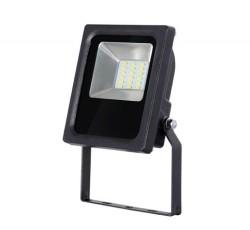 Acheter FLOOD-10W, PROJECTEUR LED LUMIHOME