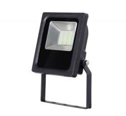 Acheter FLOOD-10BC, PROJECTEUR LED LUMIHOME