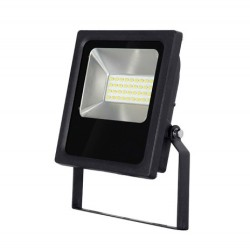 Acheter FLOOD-20BC, PROJECTEUR LED LUMIHOME