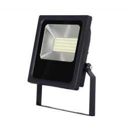 Acheter FLOOD-20BC, PROJECTEUR LED LUMIHOME