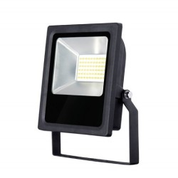 Acheter FLOOD-30BC, PROJECTEUR LED LUMIHOME