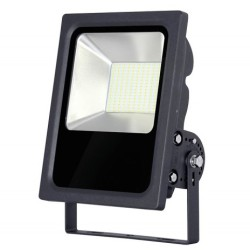 Acheter FLOOD-80BC, PROJECTEUR LED LUMIHOME