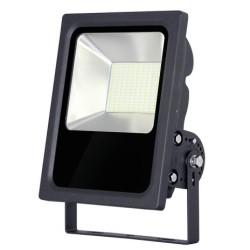 Acheter FLOOD-80BC, PROJECTEUR LED LUMIHOME