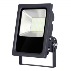 Acheter FLOOD-120W, PROJECTEUR LED LUMIHOME