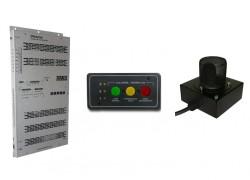 Acheter SNA70-3B PACK01, AMIX