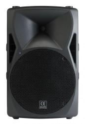 Acheter SX12A, ENCEINTE SONO AUDIOPHONY