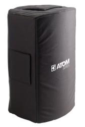 Acheter COV-ATOM15A, AUDIOPHONY