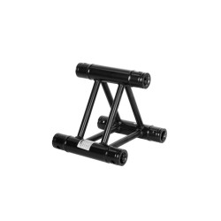 Acheter DT33/2-025 BLACK, STRUCTURE ALU NOIRE DURATRUSS
