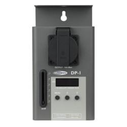 Acheter SINGLE DP-1, BLOC PUISSANCE SHOWTEC