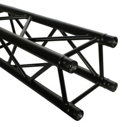 Acheter DT 34/2-350 BLACK, STRUCTURE ALU NOIRE DURATRUSS
