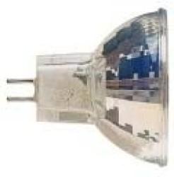Acheter EXN, LAMPE PAR16 GENERAL ELECTRIC