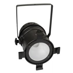 Acheter COB PAR56-RGB, ÉCLAIRAGE ARCHI BRITEQ