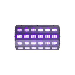 Acheter UV WASH 243, PROJECTEUR ULTRA-VIOLET NICOLS