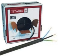 Acheter TIT315/BOB, CYEBLE TITANEX LEVENLY