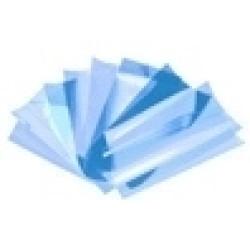 Acheter GELA-FEUILLE-BLEU CLAIR, GÉLATINE PROJECTEURS MHD