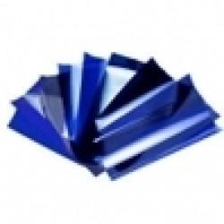 Acheter GELA-PAR56-BLEU FONCÉ, MHD