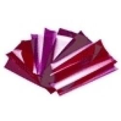 Acheter GELA-PAR64-FUCHSIA, MHD