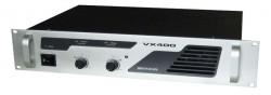 Acheter VX400, AMPLI SONO JB-SYSTEMS