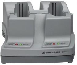Acheter L2015, SENNHEISER
