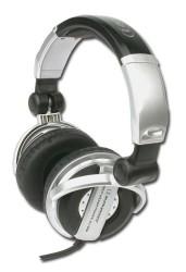 Acheter DJ950, CASQUE DJ AUDIOPHONY