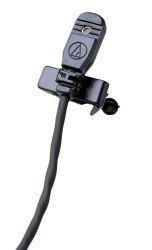 Acheter MT830R, AUDIO-TECHNICA