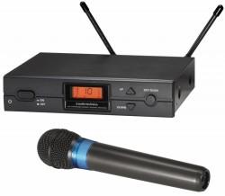 Acheter ATW-2120, MICRO HF MAIN AUDIO-TECHNICA