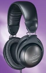 Acheter ATH-M20, CASQUE STUDIO AUDIO-TECHNICA