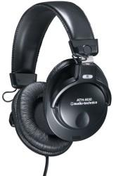 Acheter ATH-M30, CASQUE STUDIO AUDIO-TECHNICA