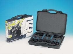 Acheter MB/DK7, MICRO MIDNIGHT BLUES AUDIO-TECHNICA