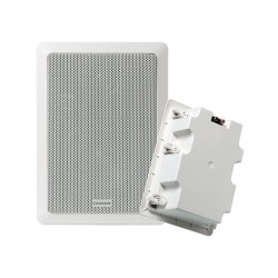 Acheter IW165 FTPC, RONDSON
