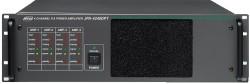Acheter PA412DP, AMPLI PUBLIC ADDRESS JDM