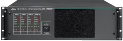 Acheter PA424DP, AMPLI PUBLIC ADDRESS JDM