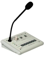 Acheter RC600, MICRO PUPITRE JDM