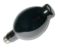 Acheter UV400W, AMPOULE ULTRA VIOLETTE LEVENLY
