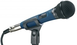 Acheter MB1K, MICRO MIDNIGHT BLUES AUDIO-TECHNICA