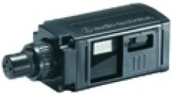 Acheter ATW-T1802, ÉMETTEUR ENFICHABLE AUDIO-TECHNICA