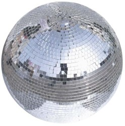 Acheter STARBALL 200, MIRROR-BALL LEVENLY
