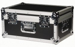 Acheter FLIGHTCASE I, FLIGHT CASE SONO DAP AUDIO