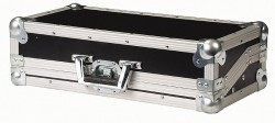 Acheter FLIGHT-CASE CONSOLE DMX, DAP AUDIO