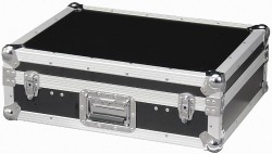 Acheter FLIGHT-CASE 170CDS, RANGEMENT CDS DAP AUDIO