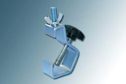 Acheter CLM16, CROCHET ACIER MOBIL TRUSS