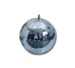 Acheter STARBALL 20, MIRROR-BALL LEVENLY